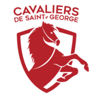 Cavaliers de Saint-George