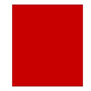 Logo cavaliers de Saint-George